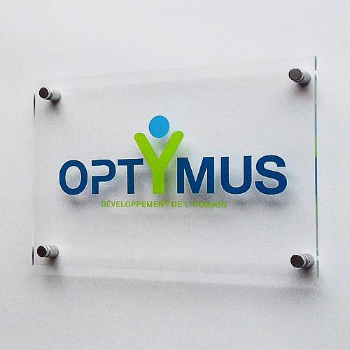 Targhe in plexiglass targhe in ottone incisione targhe - Targhe porta plexiglass ...